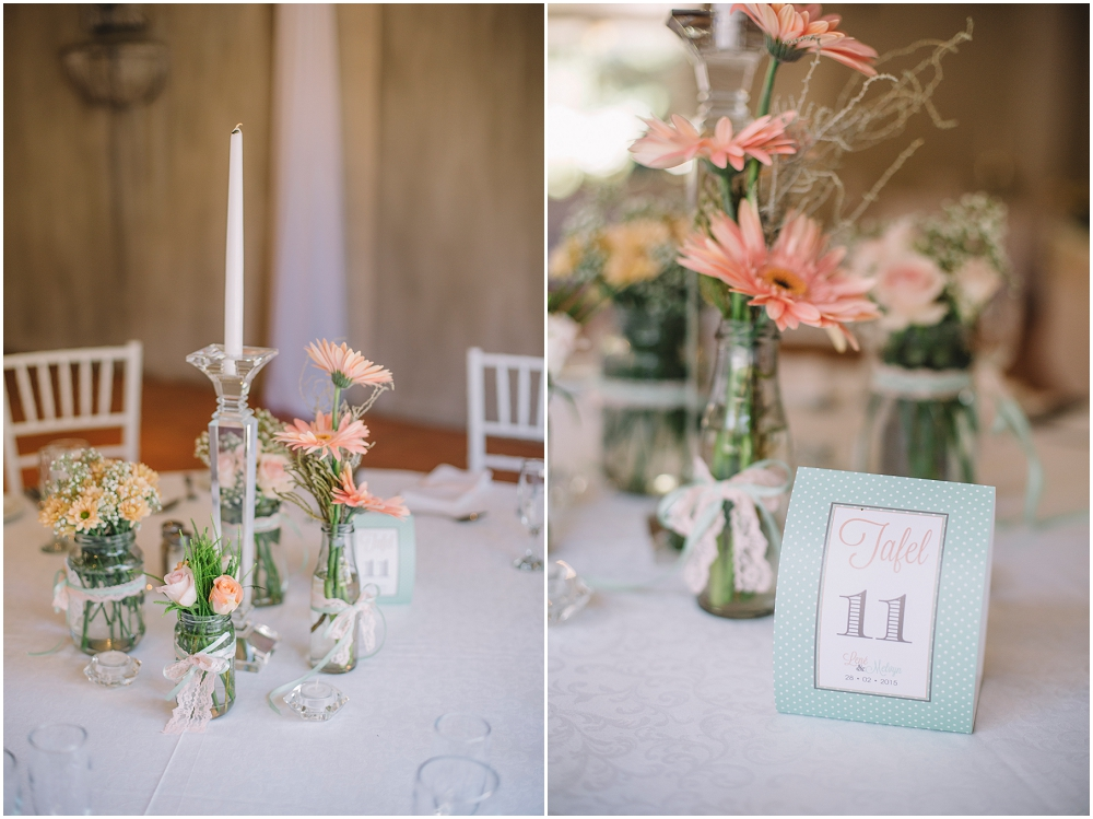 Western Cape Wedding Photographer Ronel Kruger Photography Cape Town_3049.jpg