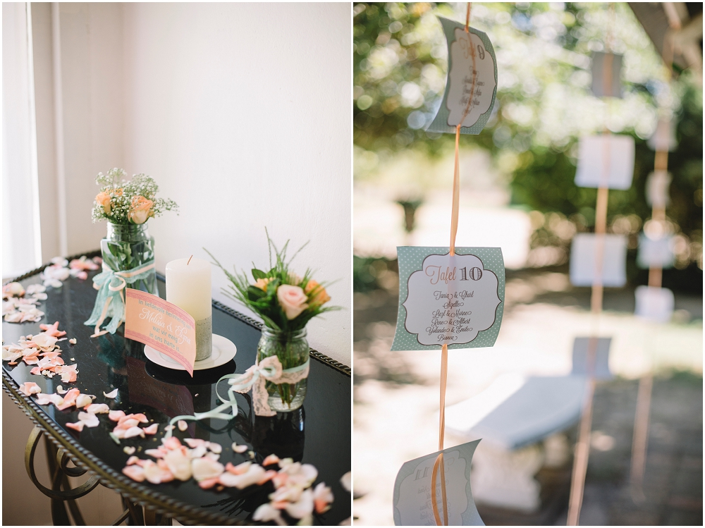 Western Cape Wedding Photographer Ronel Kruger Photography Cape Town_3052.jpg