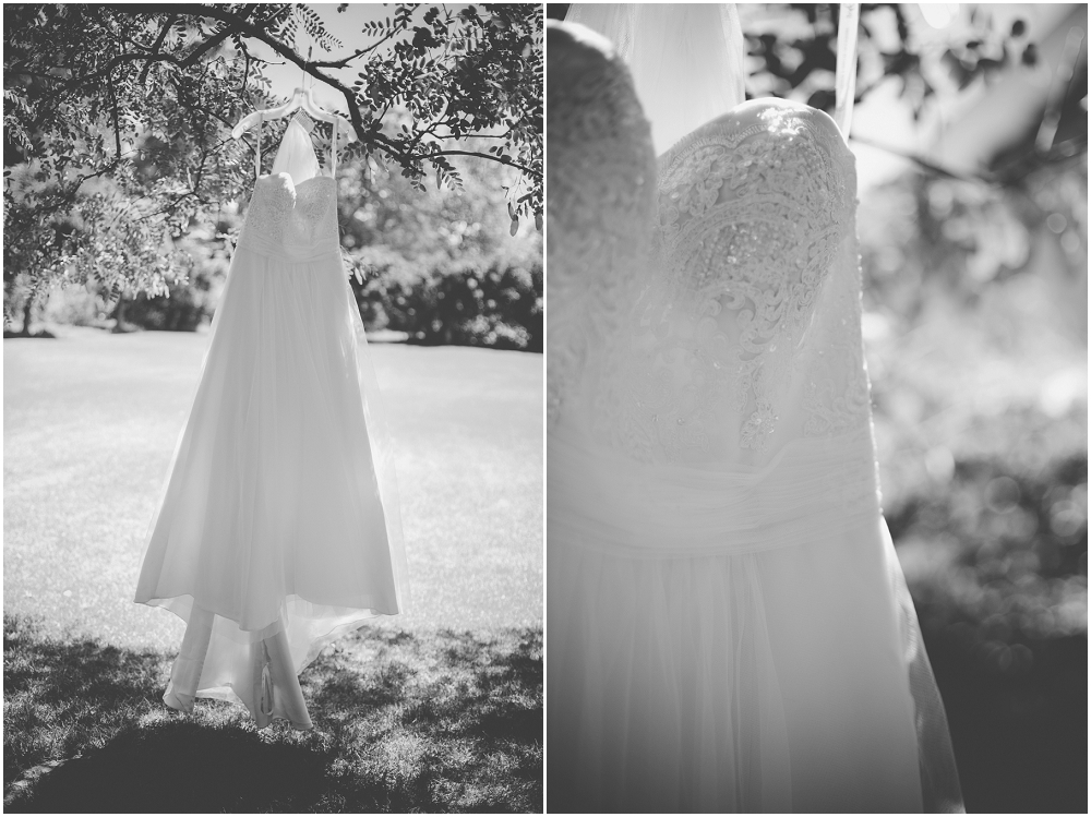 Western Cape Wedding Photographer Ronel Kruger Photography Cape Town_3054.jpg