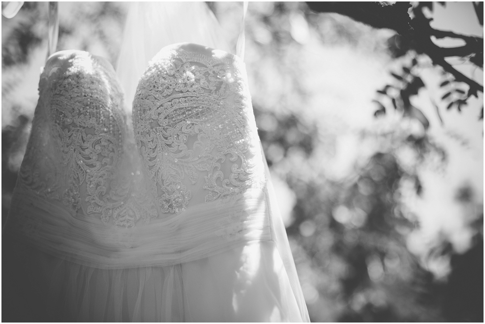 Western Cape Wedding Photographer Ronel Kruger Photography Cape Town_3056.jpg