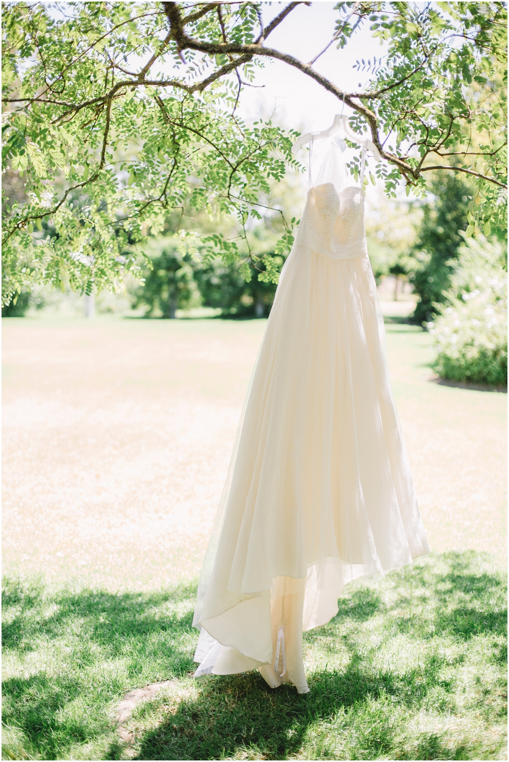 Western Cape Wedding Photographer Ronel Kruger Photography Cape Town_3055.jpg