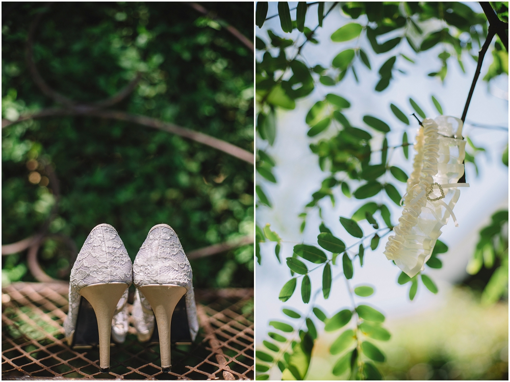 Western Cape Wedding Photographer Ronel Kruger Photography Cape Town_3058.jpg
