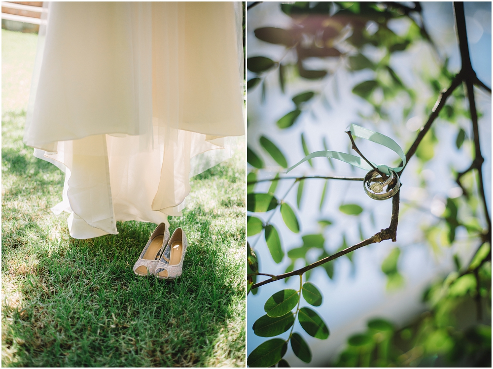 Western Cape Wedding Photographer Ronel Kruger Photography Cape Town_3059.jpg
