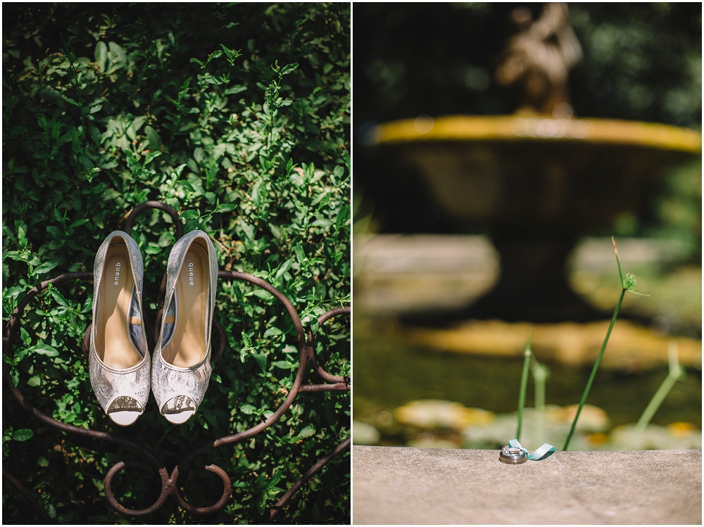 Western Cape Wedding Photographer Ronel Kruger Photography Cape Town_3060.jpg