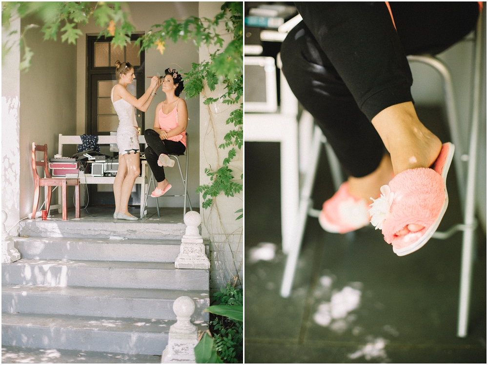 Western Cape Wedding Photographer Ronel Kruger Photography Cape Town_3063.jpg