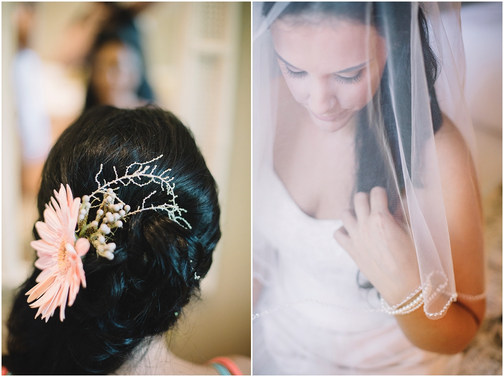Western Cape Wedding Photographer Ronel Kruger Photography Cape Town_3066.jpg