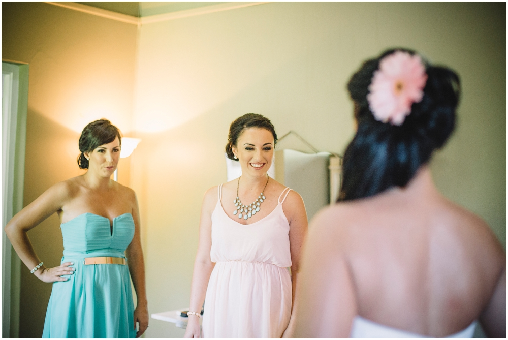 Western Cape Wedding Photographer Ronel Kruger Photography Cape Town_3068.jpg