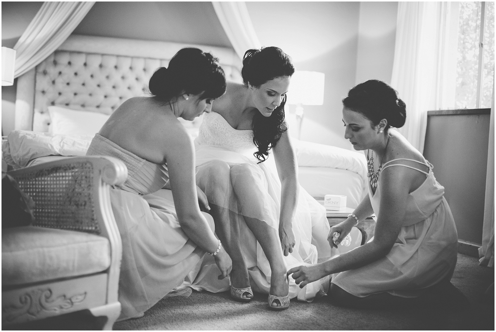 Western Cape Wedding Photographer Ronel Kruger Photography Cape Town_3070.jpg