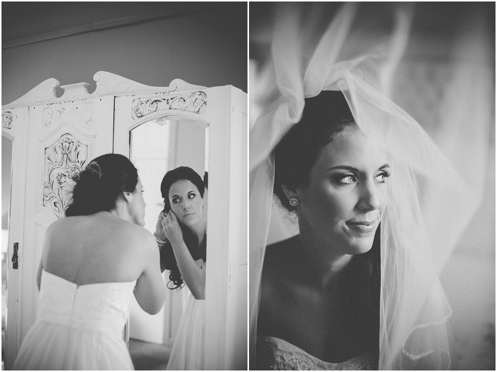 Western Cape Wedding Photographer Ronel Kruger Photography Cape Town_3072.jpg