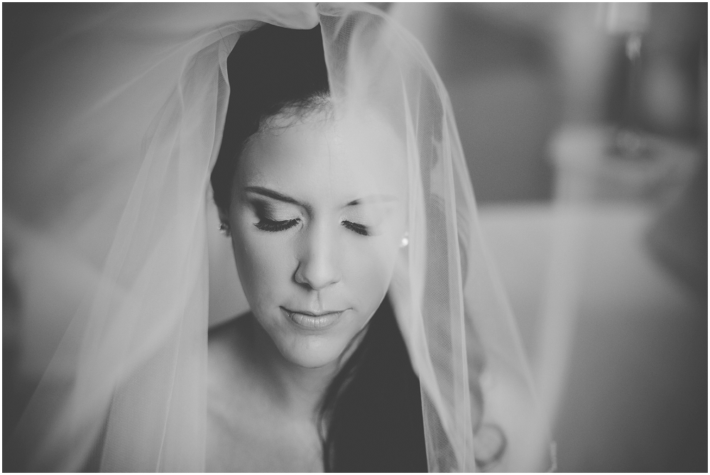 Western Cape Wedding Photographer Ronel Kruger Photography Cape Town_3076.jpg