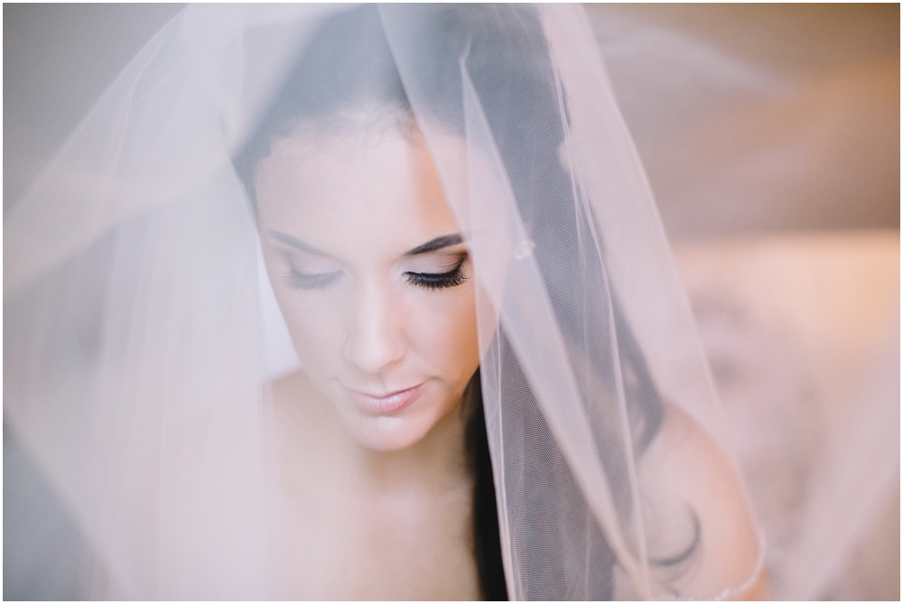 Western Cape Wedding Photographer Ronel Kruger Photography Cape Town_3078.jpg