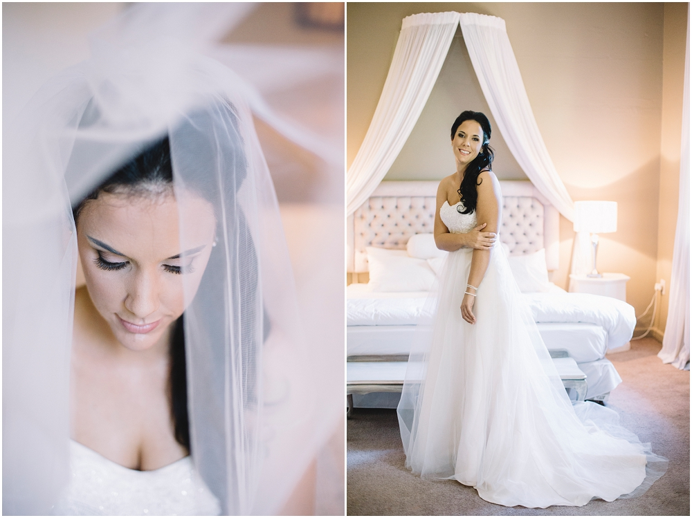 Western Cape Wedding Photographer Ronel Kruger Photography Cape Town_3079.jpg