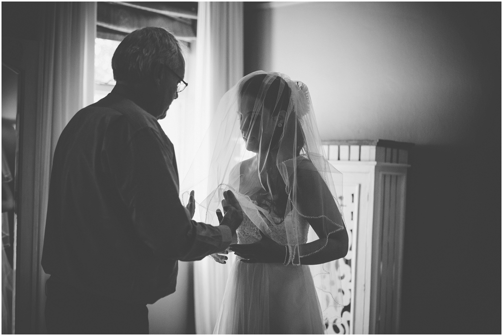 Western Cape Wedding Photographer Ronel Kruger Photography Cape Town_3082.jpg
