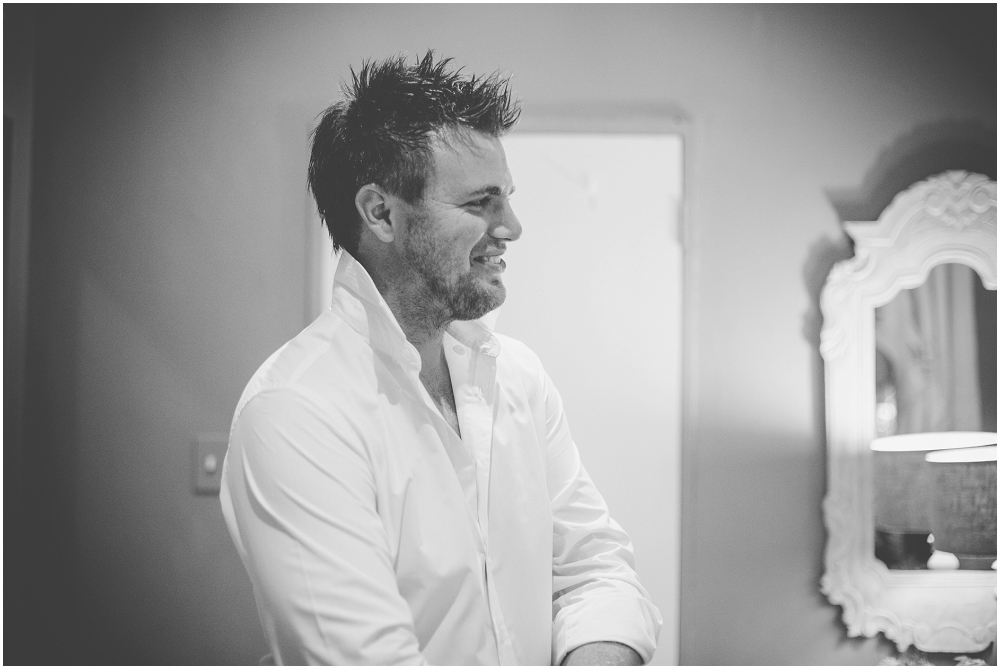 Western Cape Wedding Photographer Ronel Kruger Photography Cape Town_3090.jpg