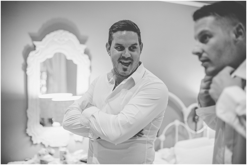 Western Cape Wedding Photographer Ronel Kruger Photography Cape Town_3091.jpg