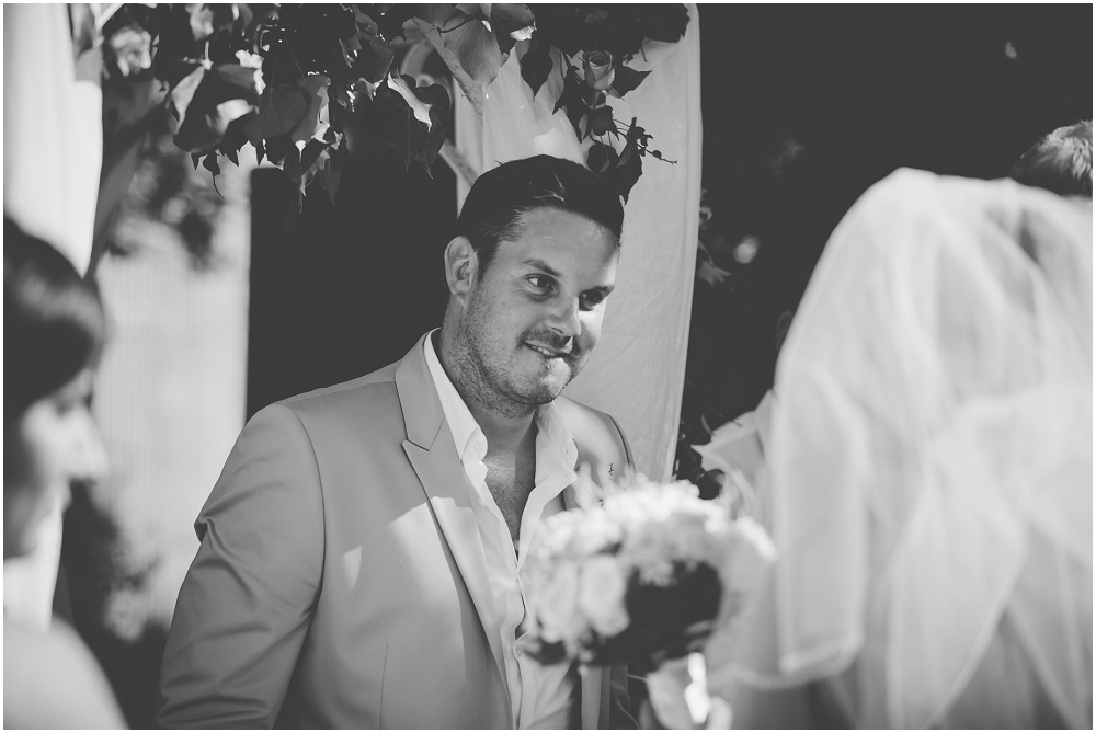 Western Cape Wedding Photographer Ronel Kruger Photography Cape Town_3096.jpg
