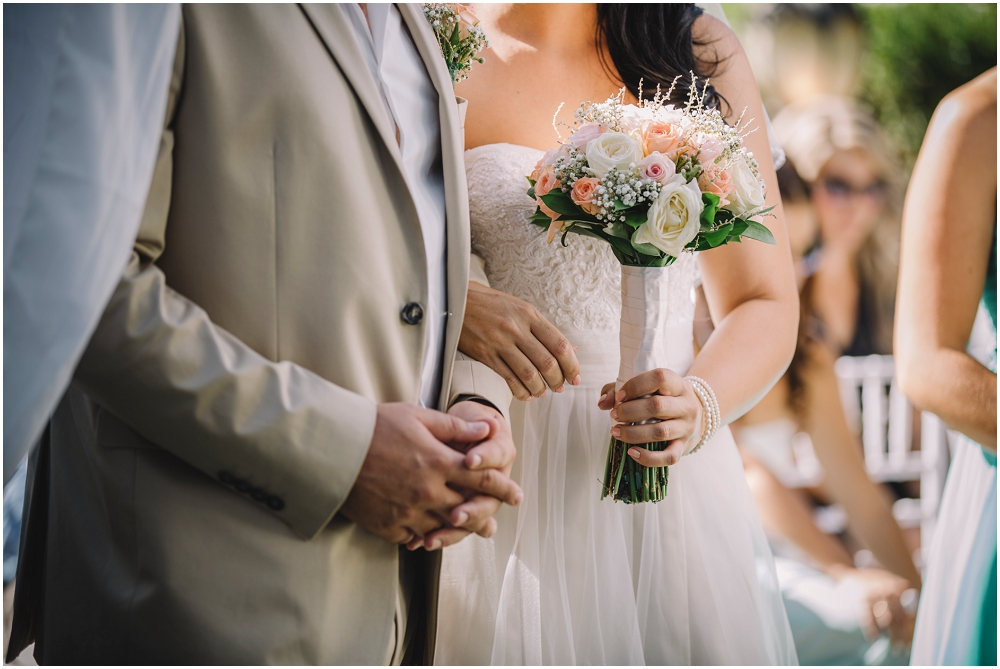 Western Cape Wedding Photographer Ronel Kruger Photography Cape Town_3098.jpg