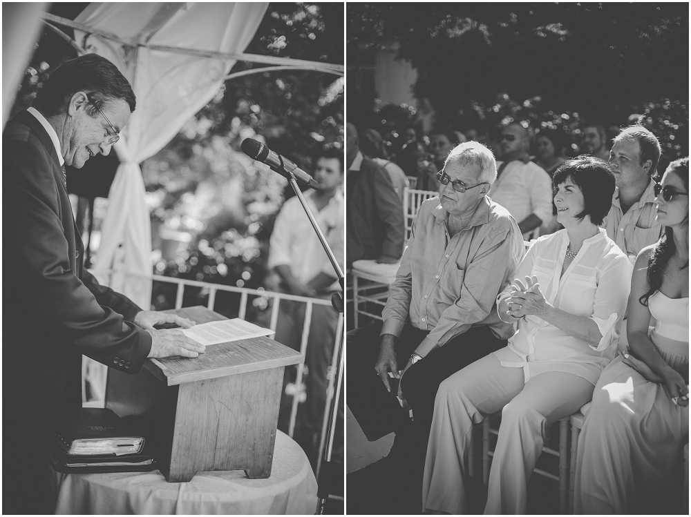 Western Cape Wedding Photographer Ronel Kruger Photography Cape Town_3099.jpg
