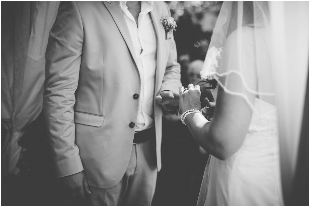 Western Cape Wedding Photographer Ronel Kruger Photography Cape Town_3101.jpg
