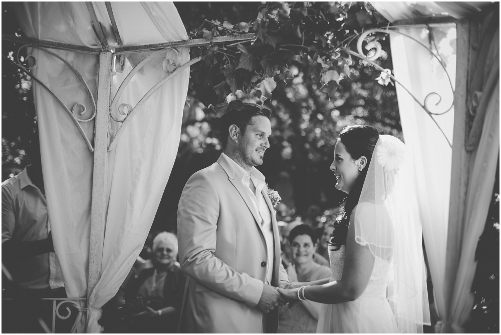 Western Cape Wedding Photographer Ronel Kruger Photography Cape Town_3102.jpg
