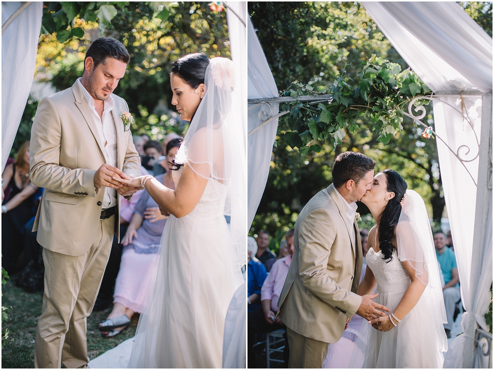 Western Cape Wedding Photographer Ronel Kruger Photography Cape Town_3103.jpg