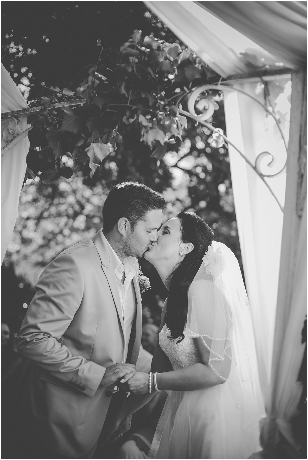 Western Cape Wedding Photographer Ronel Kruger Photography Cape Town_3104.jpg