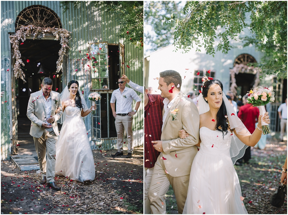 Western Cape Wedding Photographer Ronel Kruger Photography Cape Town_3107.jpg