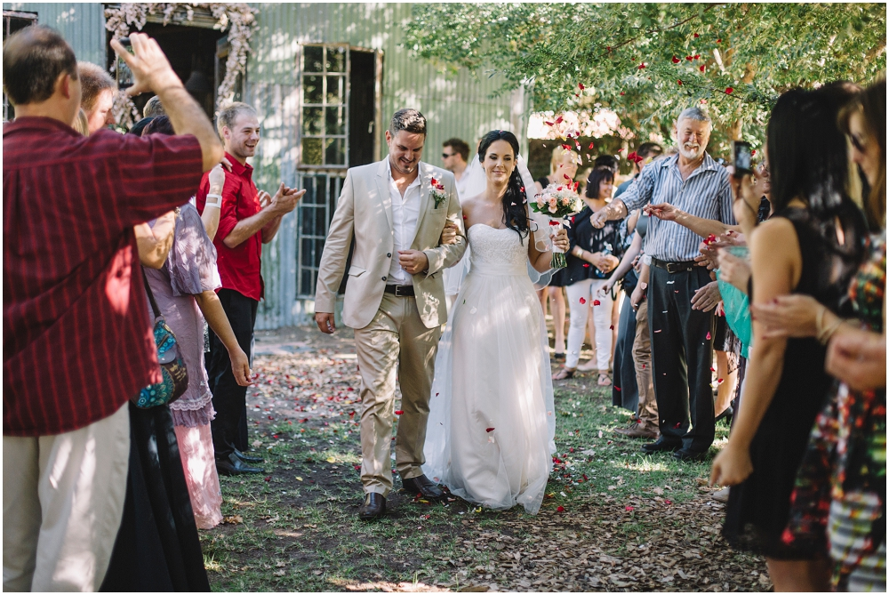 Western Cape Wedding Photographer Ronel Kruger Photography Cape Town_3108.jpg