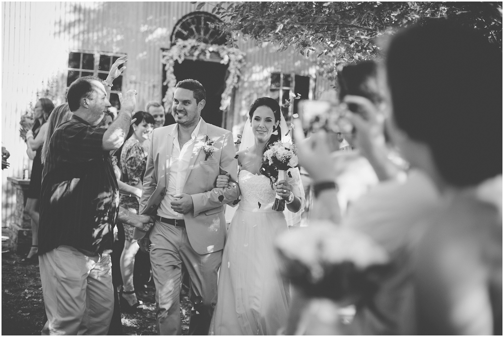 Western Cape Wedding Photographer Ronel Kruger Photography Cape Town_3111.jpg