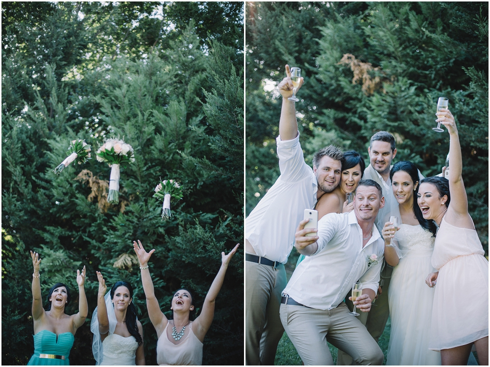 Western Cape Wedding Photographer Ronel Kruger Photography Cape Town_3114.jpg