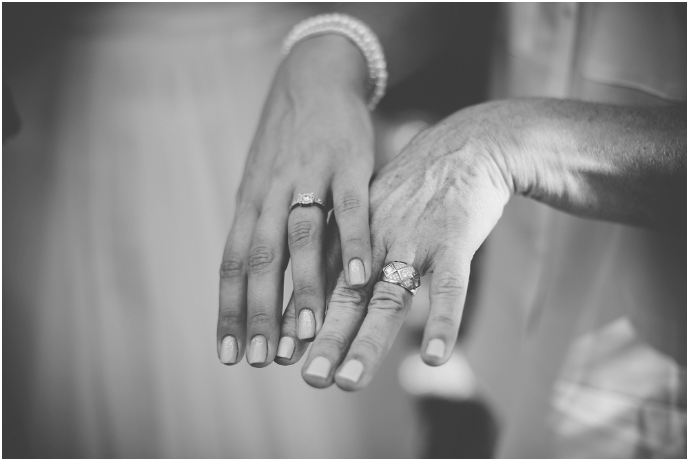Western Cape Wedding Photographer Ronel Kruger Photography Cape Town_3116.jpg