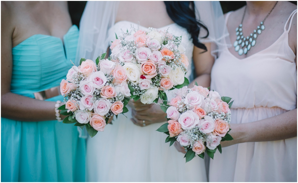 Western Cape Wedding Photographer Ronel Kruger Photography Cape Town_3117.jpg