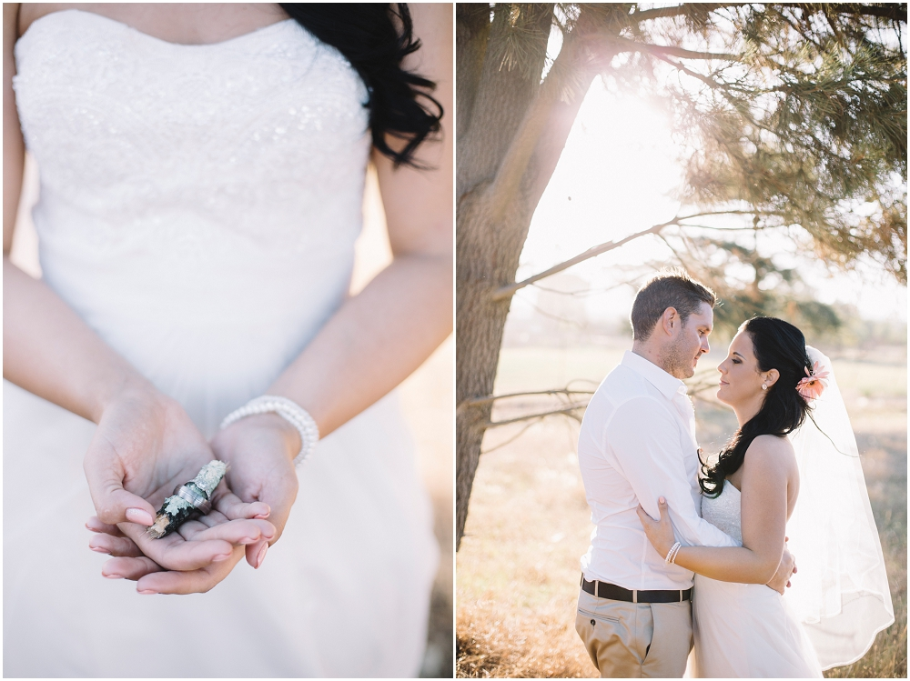 Western Cape Wedding Photographer Ronel Kruger Photography Cape Town_3119.jpg