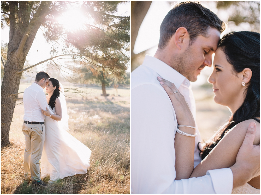 Western Cape Wedding Photographer Ronel Kruger Photography Cape Town_3120.jpg