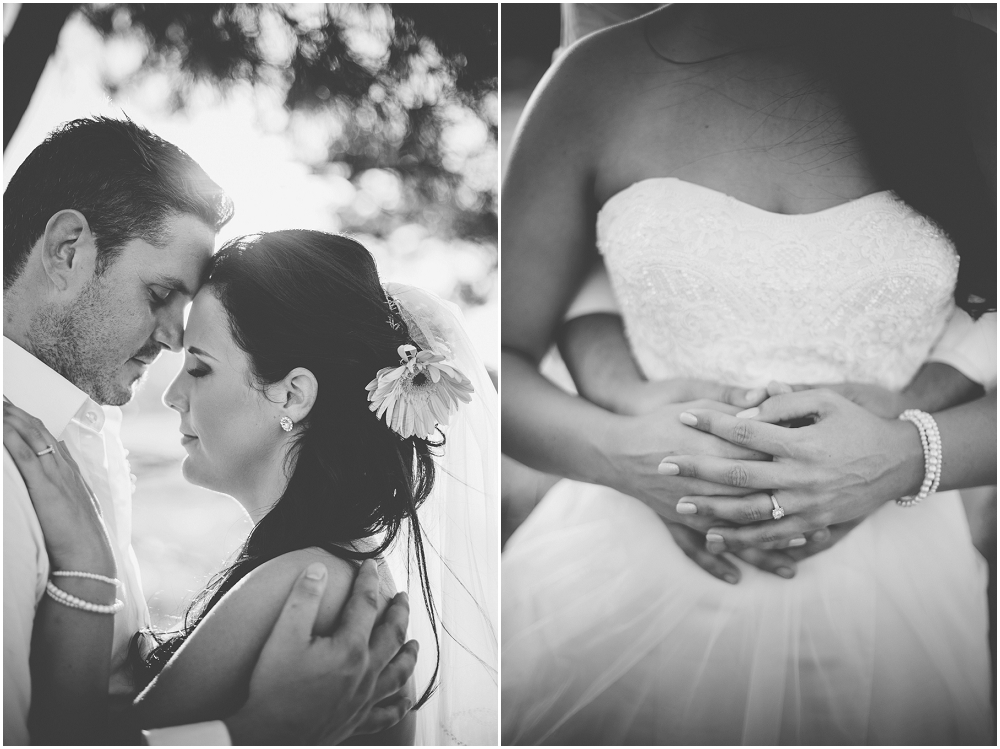 Western Cape Wedding Photographer Ronel Kruger Photography Cape Town_3121.jpg