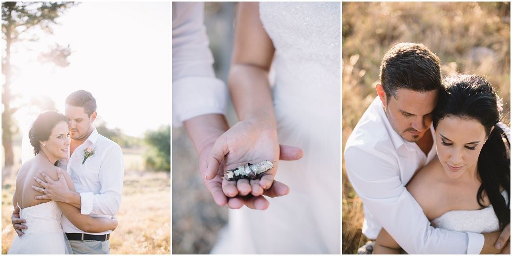 Western Cape Wedding Photographer Ronel Kruger Photography Cape Town_3122.jpg
