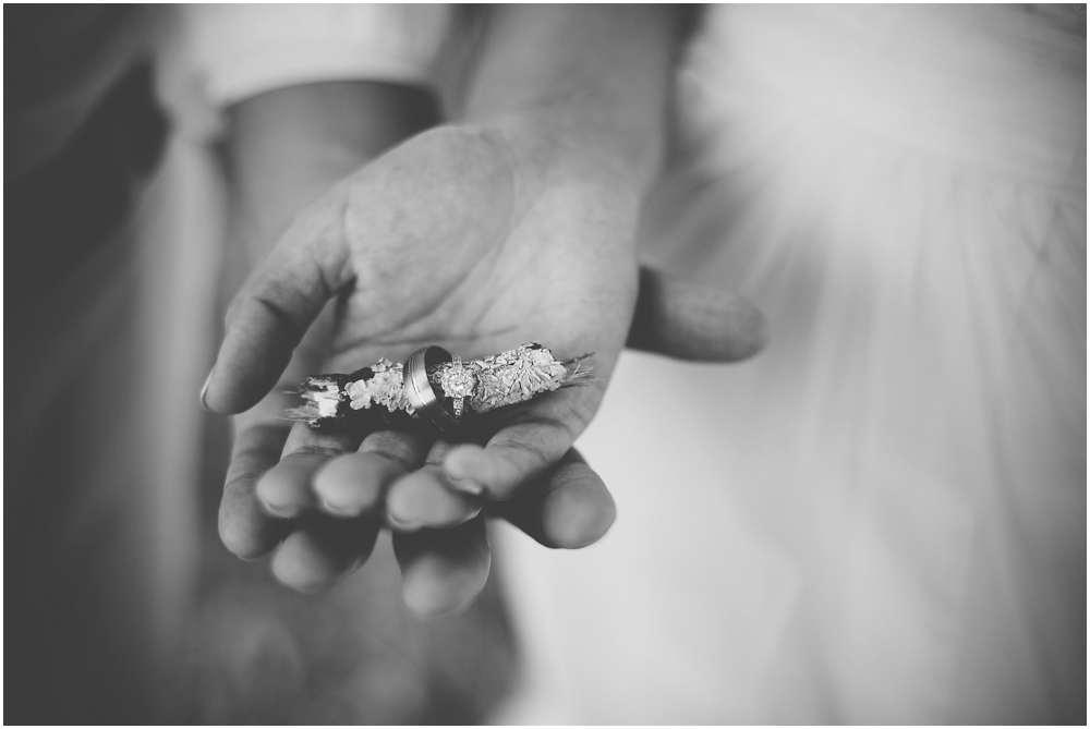 Western Cape Wedding Photographer Ronel Kruger Photography Cape Town_3124.jpg