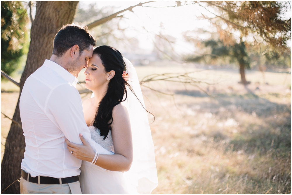 Western Cape Wedding Photographer Ronel Kruger Photography Cape Town_3123.jpg