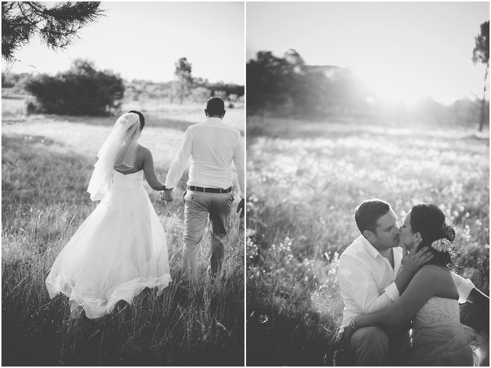 Western Cape Wedding Photographer Ronel Kruger Photography Cape Town_3126.jpg