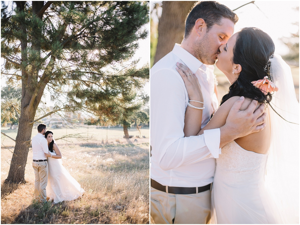 Western Cape Wedding Photographer Ronel Kruger Photography Cape Town_3125.jpg