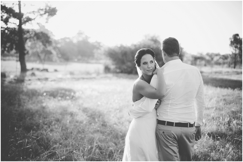Western Cape Wedding Photographer Ronel Kruger Photography Cape Town_3128.jpg