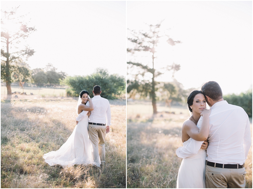 Western Cape Wedding Photographer Ronel Kruger Photography Cape Town_3127.jpg