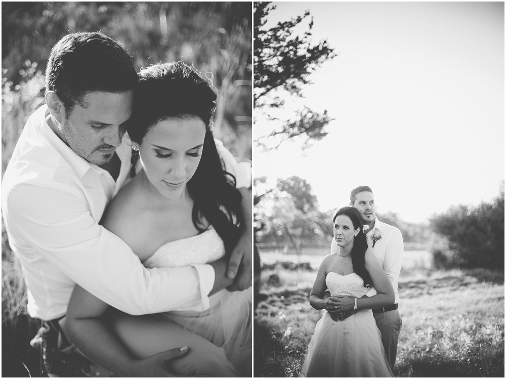 Western Cape Wedding Photographer Ronel Kruger Photography Cape Town_3130.jpg