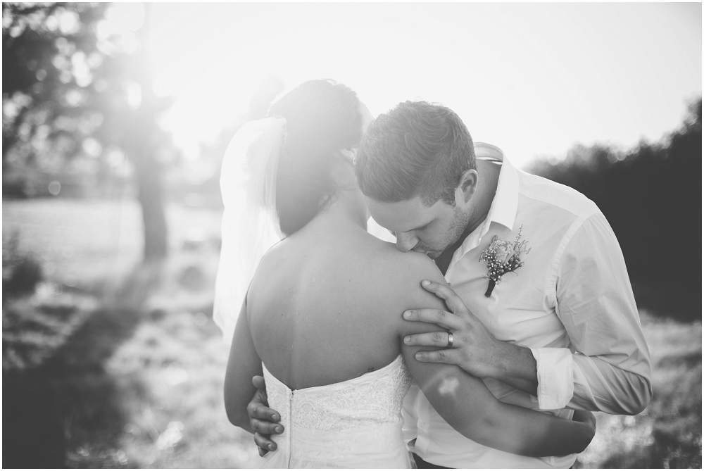 Western Cape Wedding Photographer Ronel Kruger Photography Cape Town_3129.jpg