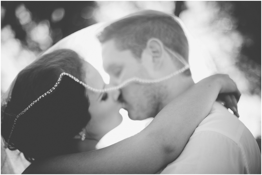 Western Cape Wedding Photographer Ronel Kruger Photography Cape Town_3132.jpg