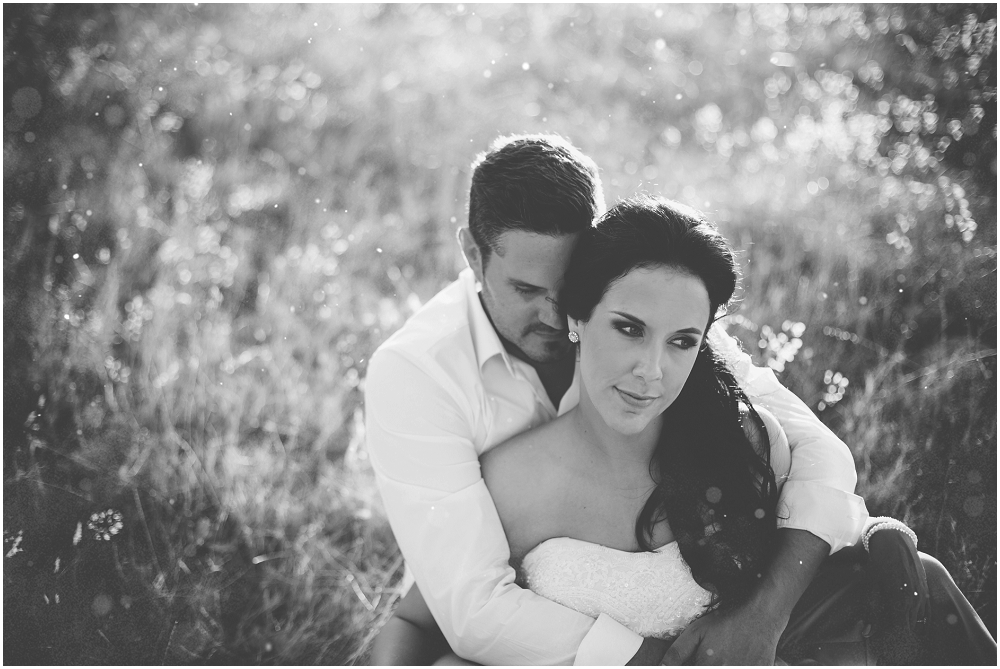 Western Cape Wedding Photographer Ronel Kruger Photography Cape Town_3135.jpg