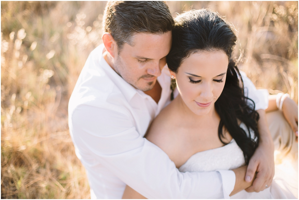 Western Cape Wedding Photographer Ronel Kruger Photography Cape Town_3136.jpg