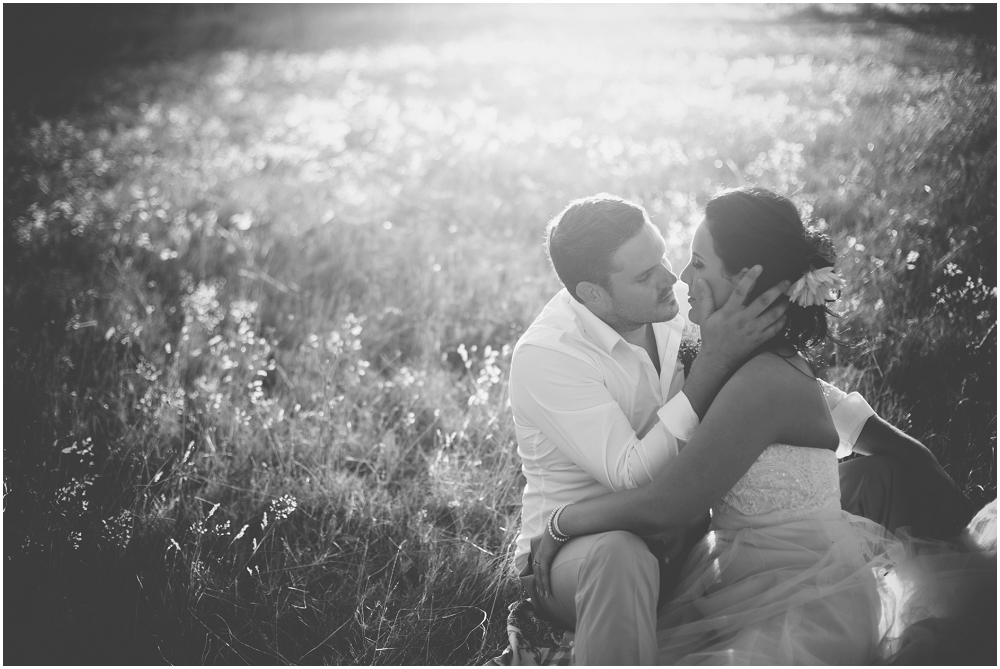 Western Cape Wedding Photographer Ronel Kruger Photography Cape Town_3138.jpg