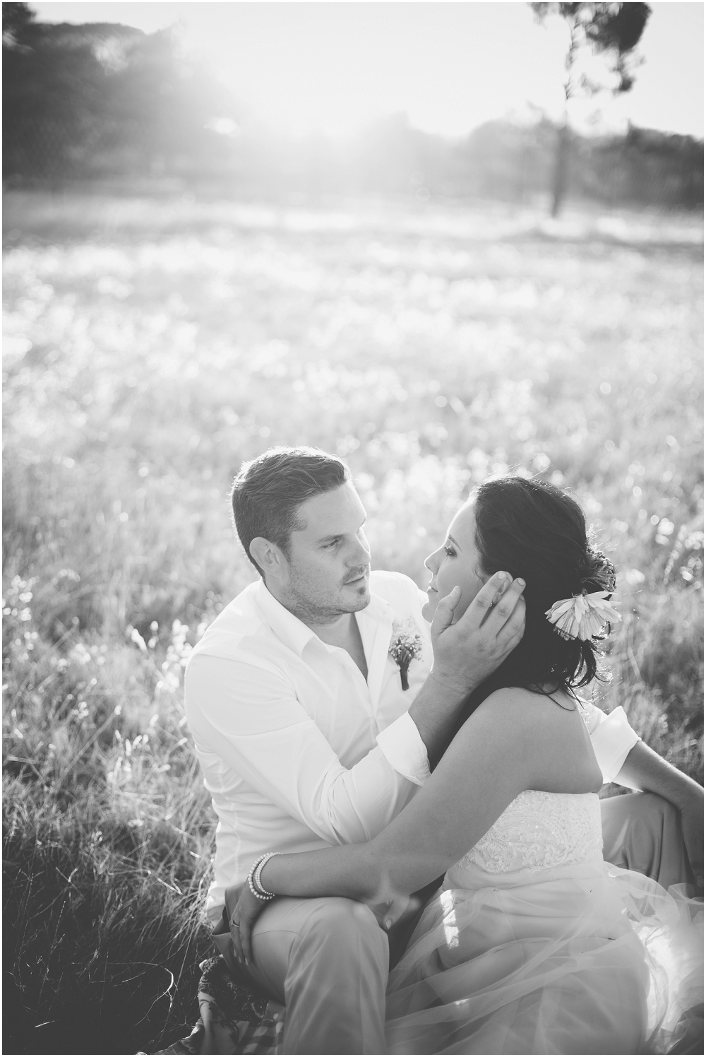 Western Cape Wedding Photographer Ronel Kruger Photography Cape Town_3137.jpg