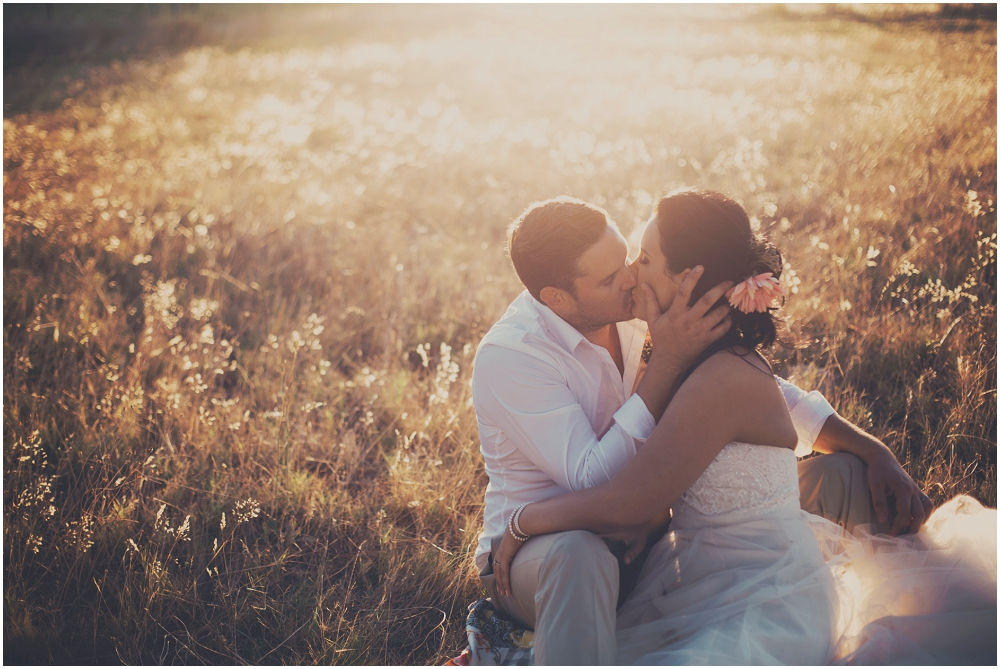 Western Cape Wedding Photographer Ronel Kruger Photography Cape Town_3139.jpg